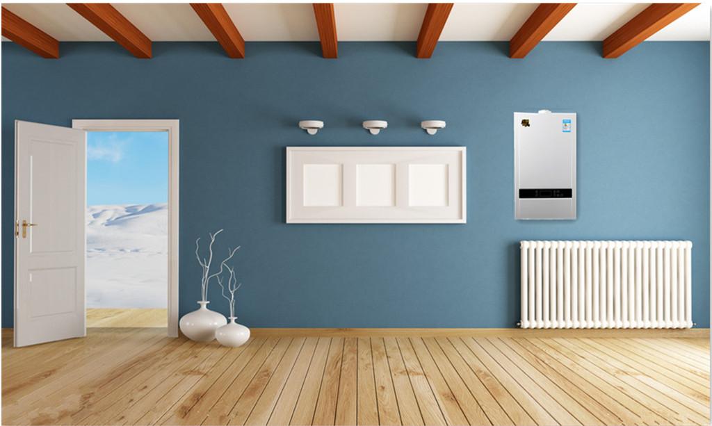 瑞马葡京国际娱乐注册,壁挂炉安装,壁挂炉使用