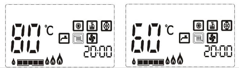 电路 电路图 电子 原理图 791_227