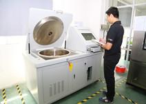 瑞马壁挂炉-温控器性能检测设备