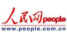 瑞马合作伙伴-人民网