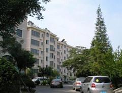 河北霞光房地产开发有限公司瑞马壁挂炉采暖工程项目