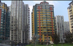 北京荣丰房地产开发有限公司瑞马燃气壁挂炉工程项目
