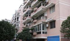 淄博市博山区房屋建设综合开发公司瑞马壁挂炉采暖工程项目