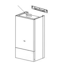 瑞马燃气壁挂炉安装方法及安装规范