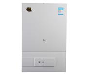 瑞马燃气壁挂炉VM05系列使用说明书