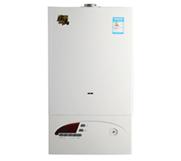 瑞马燃气壁挂炉VM02系列使用说明书