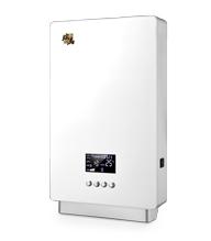 瑞马VM-Z2系列电磁壁挂炉