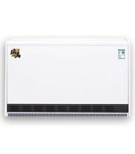 瑞马VM-Z3系列蓄热式电暖器