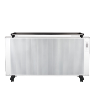 瑞马VM-VDNQ碳纤维电暖器