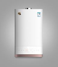 瑞马VM-P1(LS)零冷水燃气壁挂炉