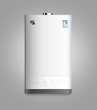 瑞马VM-P1(YH)全预混燃气壁挂炉