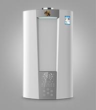 瑞马VM-P2(YH)全预混燃气壁挂炉