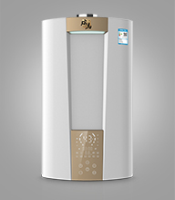 瑞马VM-P2(DF)双能源壁挂炉