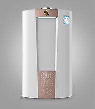 瑞马VM-P2(LS)零冷水燃气壁挂炉