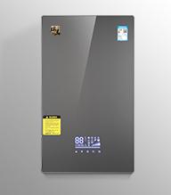 瑞马VM-B60系列燃气壁挂炉